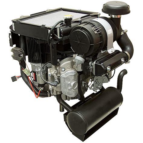 Kawasaki Engines Manuals by 18 Hp Kawasaki Liquid Cooled Engine 18 Free Engine Image