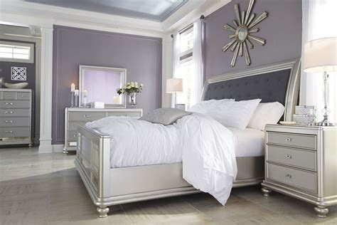 silver bedroom furniture sets silver bedroom furniture sets 10 reasons why it might be