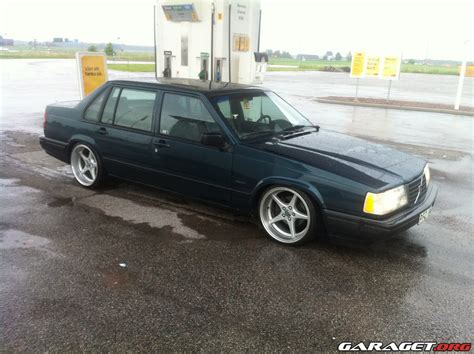 small engine maintenance and repair 1993 volvo 940 parental controls service manual how to change a 1993 volvo 940 rear wheel bearing volvo 940 estate specs 1990