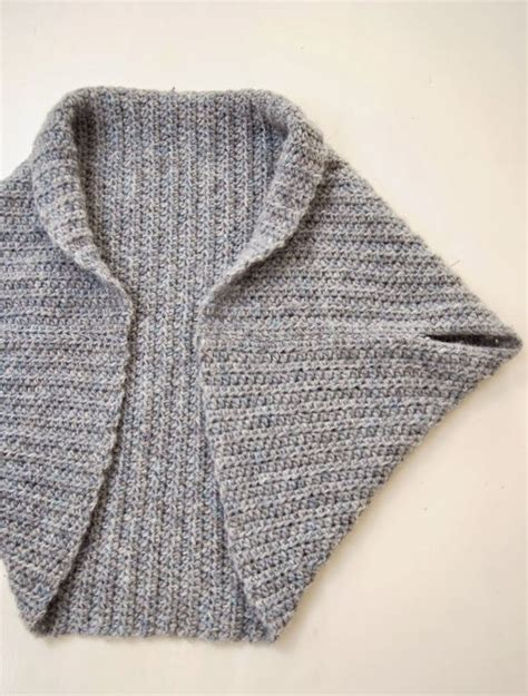 how to knit shrug best 25 knit shrug ideas on shrug knitting