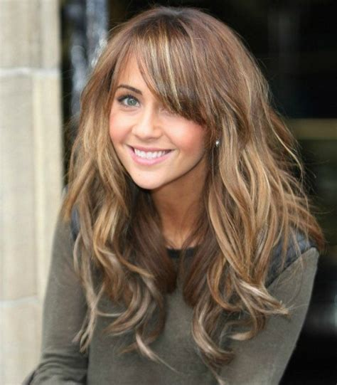 lowlights hair color pics image blonde hair color with lowlights download
