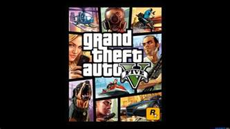 images for news this is grand theft auto v s box much like the grand theft auto box arts