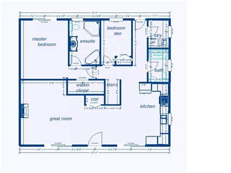 design blueprints for free blueprint house sle floor plan sle blueprint pdf house blueprints mexzhouse