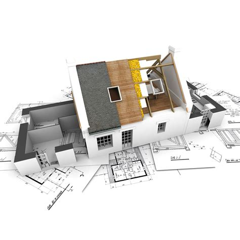 building a house top 10 tips when building a new home benchmark