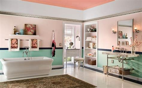 behr paint color combinations interior 38 best images about kohler benjamin on