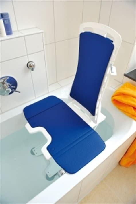 comment choisir un si 232 ge 233 levateur de bain suivez le guide
