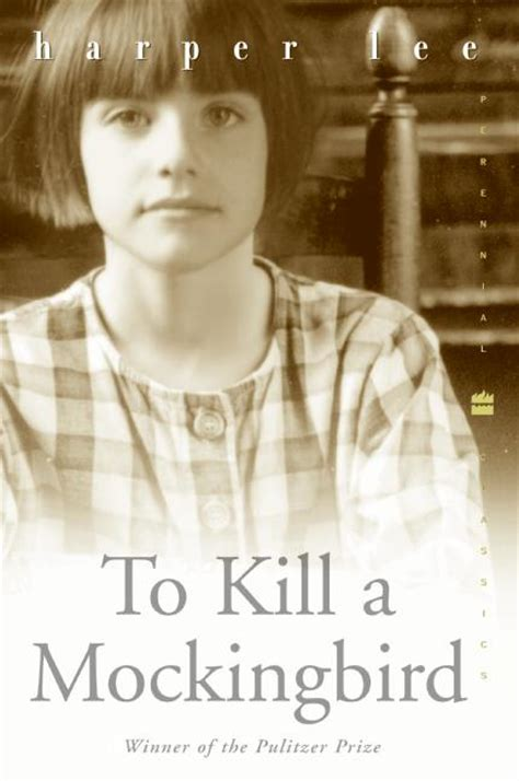 to kill a mockingbird picture book book reviews august 2010