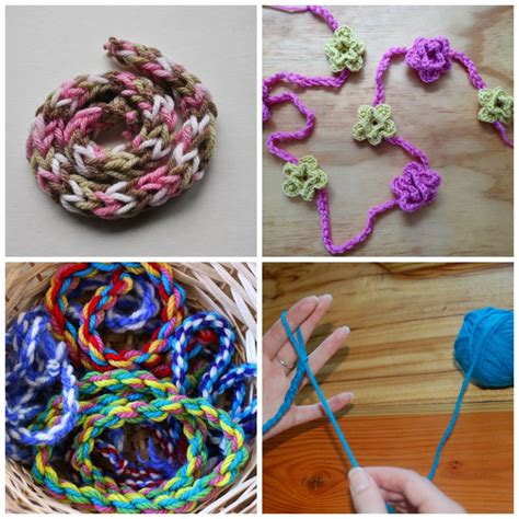 woollen crafts for lots of lovely things for to make with wool be a