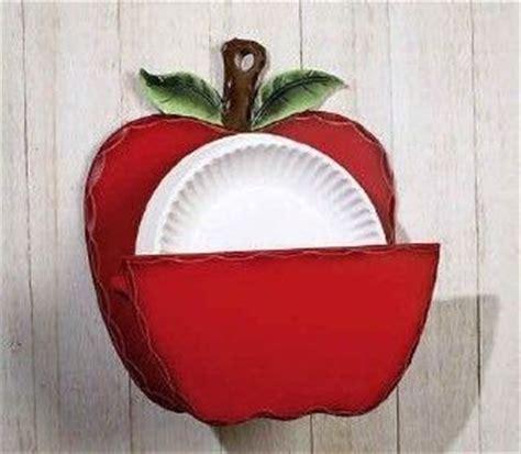 apple home decor 28 apple home decor accessories apple country