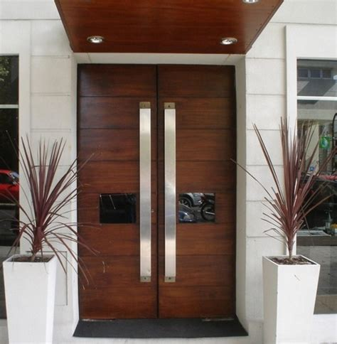 interior doors for homes modern wood front doors design interior home decor