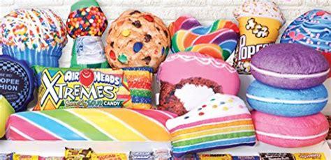iscream treats vanilla icing scented rainbow cupcake