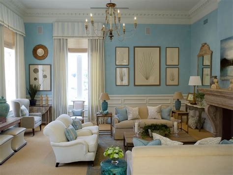 in style home decor country decorating styles room decorating ideas