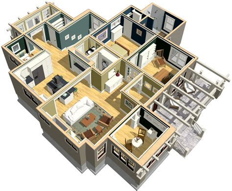 home design pro 3d home designer suite