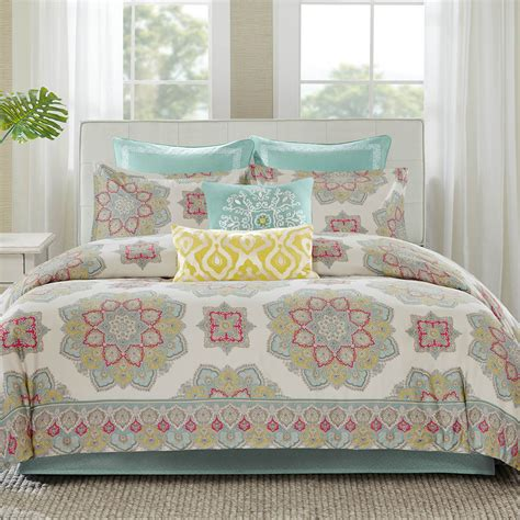 echo bedding sets echo comforter sets 28 images echo mykonos king