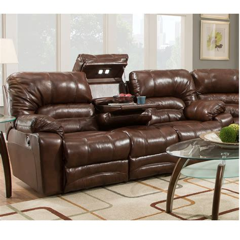 legacy leather sofa legacy leather sofa legacy leather lauches new site due to