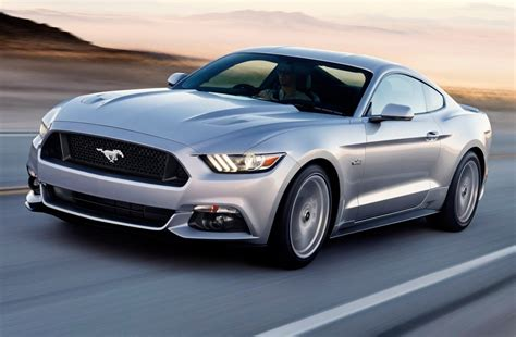Car Wallpaper 2014 by 2014 Ford Mustang Sports Car Ford Mustang 2014 Wallpaper