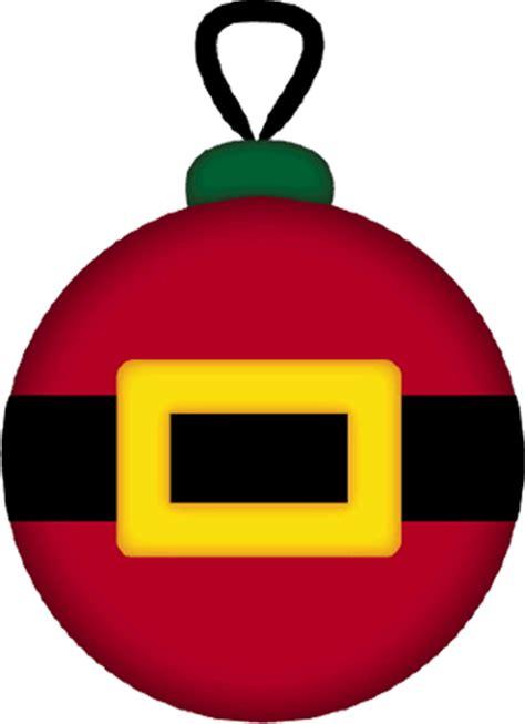 free ornament clipart free tree ornaments clipart