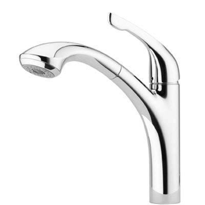 hansgrohe allegro e kitchen faucet hansgrohe 04076860 allegro e pull out kitchen faucet steel optik