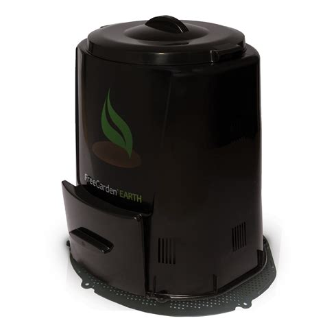 backyard compost bin 100 backyard compost bin compost make