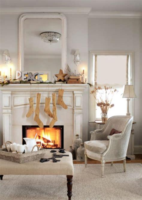 decoration fireplace 27 inspiring fireplace mantel decoration ideas
