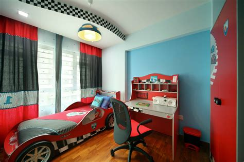 car bedroom decor race car themed bedroom ideas and baby design ideas