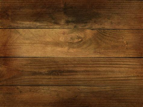 panel woodworking j and n home improvements