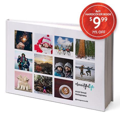 snapfish picture book snapfish coupons coupon codes photo card deals snapfish