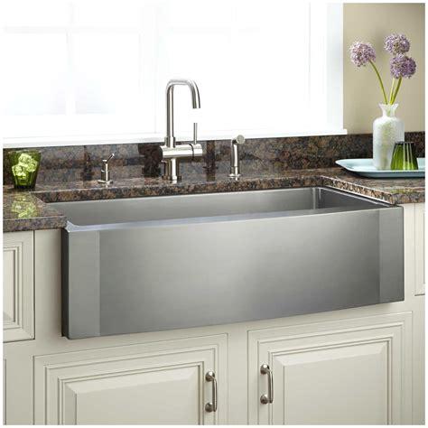 kitchen sink sale 18 amazing farmhouse kitchen sink for sale 13512