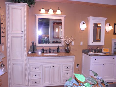 bathroom cabinets with mirror and lights interior lighted medicine cabinet with mirror feng shui