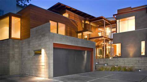modern garage plans 15 detached modern and contemporary garage design