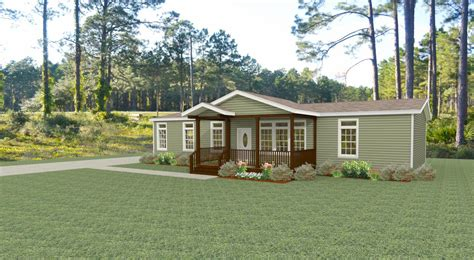 jagoe homes floor plans 100 jagoe homes floor plans gustav stickley
