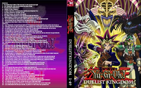 yugioh duelist kingdom yu gi oh japanese sub duelist kingdom bg god by