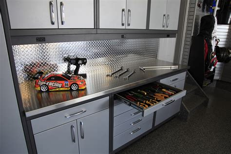 Garage Design Tool Garage garage workshop ideas for creating a versatile and