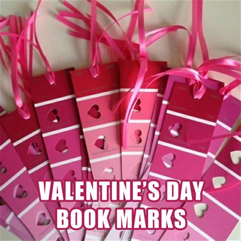 valentines day craft ideas for a s day craft ideas dump a day