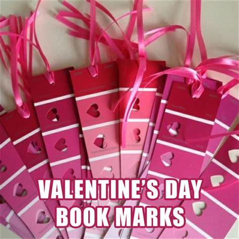 valentines craft ideas valentines day ideas crafts home design architecture