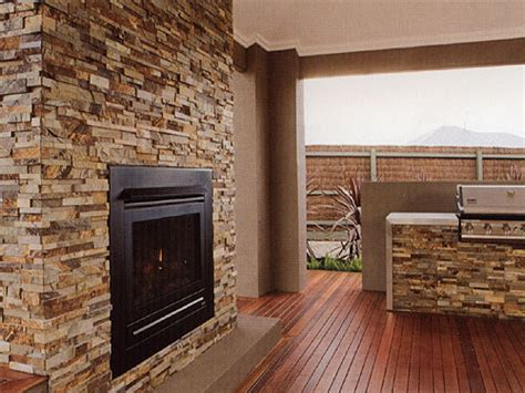 home decor stones decorations home design wonderful stack wall