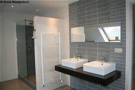 indogate peinture carrelage salle de bain avant apres