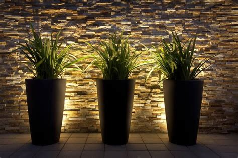 424 best images about outdoor lighting ideas on lighting design landscaping and