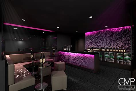 interior design for bar bar interior design www imgkid the image kid has it