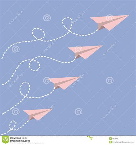 quartz origami origami quartz comot