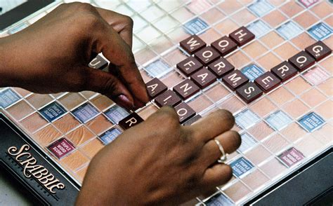 new words in scrabble dictionary from wahh to blech new scrabble words bring stress to