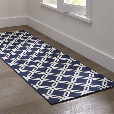 outdoor rugs runners indoor outdoor rug runners rugs ideas