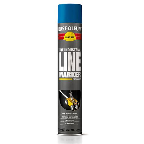 cheap spray paint uk line marking paint shop for cheap office supplies and