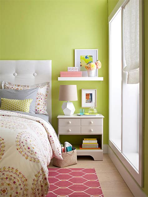 storage for a small bedroom storage solutions for small bedrooms