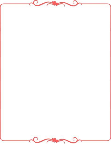border clip art (Jan 01 2013 06:38:12) ~ Picture Gallery