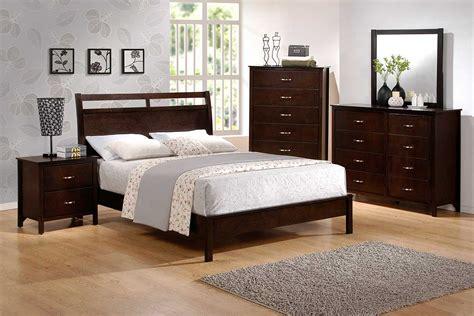 washington bedroom furniture ian bedroom set the furniture shack discount furniture