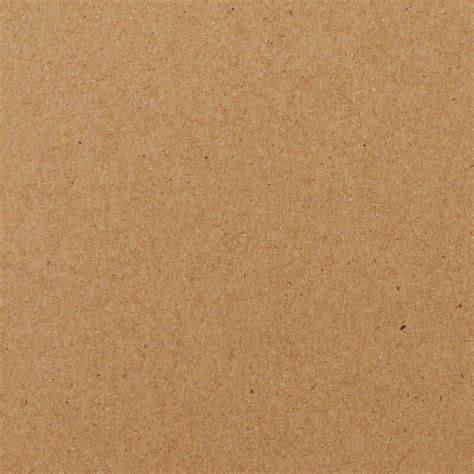 craft paper brown 8 1 2 x 11 brown kraft cardstock 65 cardstock green