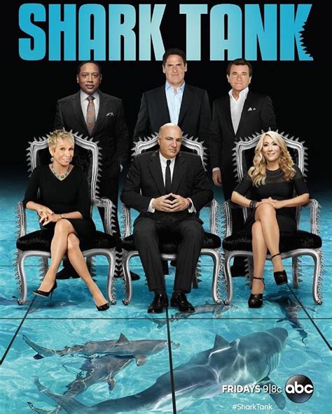 picture book shark tank test out the waters on shark tank glitter magazine