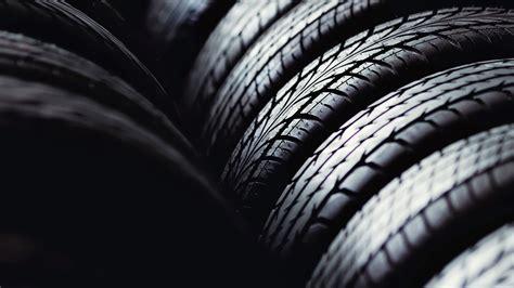 Car Tyre Wallpaper tyre wallpaper www pixshark images galleries with