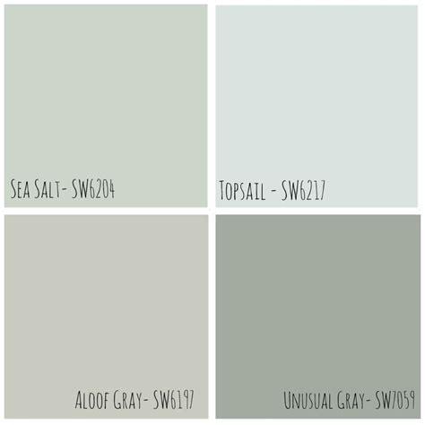sherwin williams paint store waterloo on neutral grey sherwin williams paint colors shows the